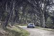 Alpine A110S : Plus Porsche que Mégane R.S. #35