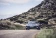 Alpine A110S : Plus Porsche que Mégane R.S. #36
