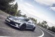 Alpine A110S : Plus Porsche que Mégane R.S. #37