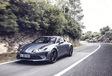 Alpine A110S : Plus Porsche que Mégane R.S. #38