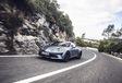 Alpine A110S : Plus Porsche que Mégane R.S. #39