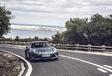 Alpine A110S : Plus Porsche que Mégane R.S. #40