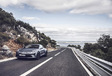 Alpine A110S : Plus Porsche que Mégane R.S. #41