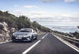 Alpine A110S : Plus Porsche que Mégane R.S. #42