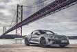 Alpine A110S : Plus Porsche que Mégane R.S. #49