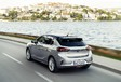 Opel Corsa 1.2 Turbo 100 pk (2019) #5