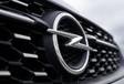 Opel Corsa 1.2 Turbo 100 pk (2019) #7