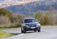 BMW X5 45e : 85 kilometer op een batterij? #1