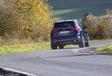 BMW X5 45e : 85 kilometer op een batterij? #10
