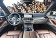 BMW X5 45e : 85 kilometer op een batterij? #11
