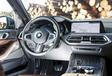 BMW X5 45e : 85 kilometer op een batterij? #12