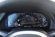 BMW X5 45e : 85 kilometer op een batterij? #13
