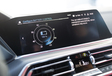 BMW X5 45e : 85 kilometer op een batterij? #14
