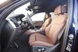 BMW X5 45e : 85 kilometer op een batterij? #16