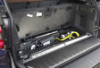 BMW X5 45e : 85 kilometer op een batterij? #18