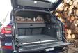 BMW X5 45e : 85 kilometer op een batterij? #19