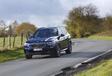 BMW X5 45e : 85 kilometer op een batterij? #2