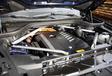 BMW X5 45e : 85 kilometer op een batterij? #21
