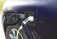 BMW X5 45e : 85 kilometer op een batterij? #22
