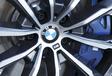 BMW X5 45e : 85 kilometer op een batterij? #23