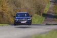 BMW X5 45e : 85 kilometer op een batterij? #3