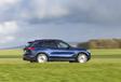BMW X5 45e : 85 kilometer op een batterij? #7