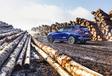 BMW X5 45e : 85 kilometer op een batterij? #8