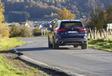 BMW X5 45e : 85 kilometer op een batterij? #9