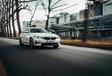 BMW 330e // TESLA MODEL 3 STANDARD PLUS : OP DE MAAT VAN DRIE #7