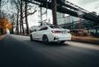 BMW 330e // TESLA MODEL 3 STANDARD PLUS : OP DE MAAT VAN DRIE #6