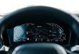 BMW 330e // TESLA MODEL 3 STANDARD PLUS : OP DE MAAT VAN DRIE #5