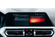 BMW 330e // TESLA MODEL 3 STANDARD PLUS : OP DE MAAT VAN DRIE #3