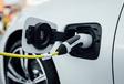 BMW 330e // TESLA MODEL 3 STANDARD PLUS : OP DE MAAT VAN DRIE #11