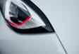 BMW 330e // TESLA MODEL 3 STANDARD PLUS : OP DE MAAT VAN DRIE #13
