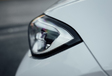 BMW 330e // TESLA MODEL 3 STANDARD PLUS : OP DE MAAT VAN DRIE #15