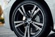 BMW 330e // TESLA MODEL 3 STANDARD PLUS : OP DE MAAT VAN DRIE #17