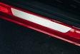BMW 330e // TESLA MODEL 3 STANDARD PLUS : OP DE MAAT VAN DRIE #26