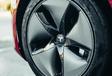 BMW 330e // TESLA MODEL 3 STANDARD PLUS : OP DE MAAT VAN DRIE #27