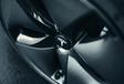 BMW 330e // TESLA MODEL 3 STANDARD PLUS : OP DE MAAT VAN DRIE #28