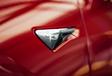 BMW 330e // TESLA MODEL 3 STANDARD PLUS : OP DE MAAT VAN DRIE #29