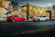 BMW 330e // TESLA MODEL 3 STANDARD PLUS : OP DE MAAT VAN DRIE #30