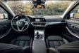 BMW 330e // TESLA MODEL 3 STANDARD PLUS : OP DE MAAT VAN DRIE #33