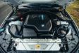BMW 330e // TESLA MODEL 3 STANDARD PLUS : OP DE MAAT VAN DRIE #35