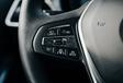 BMW 330e // TESLA MODEL 3 STANDARD PLUS : OP DE MAAT VAN DRIE #36