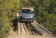Land Rover Discovery Sport D240 (2020) #9