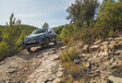 Land Rover Discovery Sport D240 (2020) #10