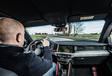 Audi A1 Citycarver 30 TFSI A : A1 en crossover #10