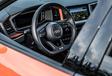 Audi A1 Citycarver 30 TFSI A : A1 en crossover #11