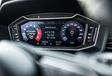 Audi A1 Citycarver 30 TFSI A : A1 en crossover #12