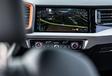 Audi A1 Citycarver 30 TFSI A : A1 en crossover #14